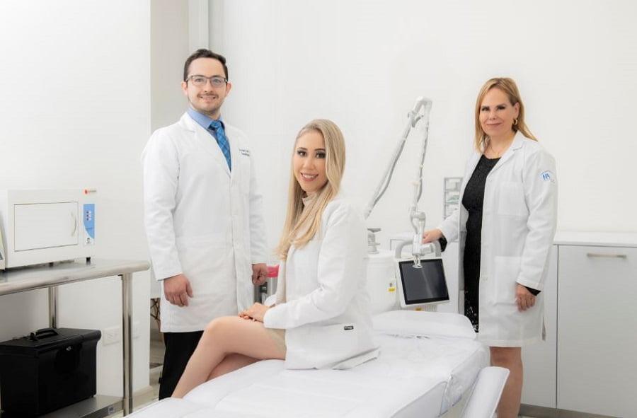 Cmcells Centro Médico Celular